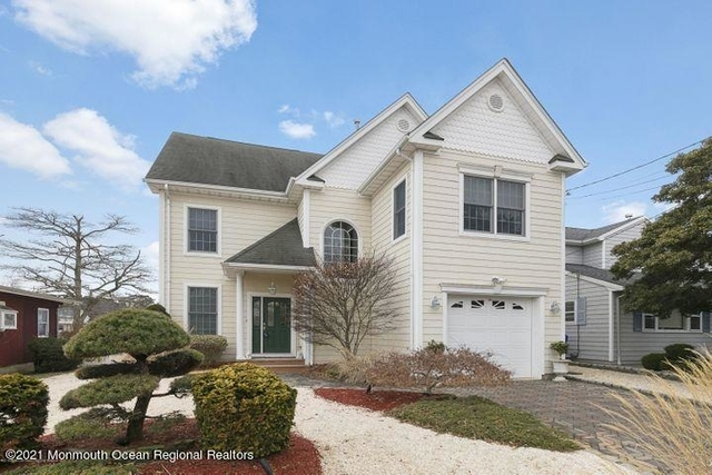 3 Bedrooms, Ocean Rental in Holiday City, NJ for $3,150 - Photo 1