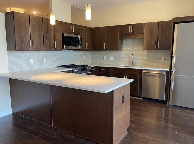 1 Bedroom, Fenway Rental in Boston, MA for $2,900 - Photo 1