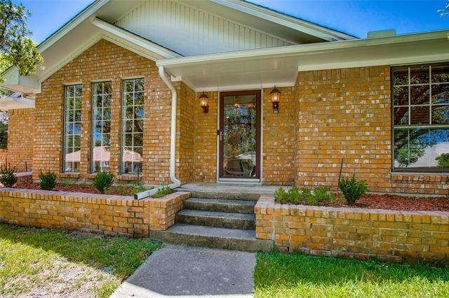 4 Bedrooms, Northeast Dallas Rental in Dallas for $4,500 - Photo 1