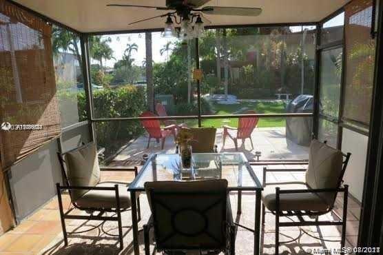 3 Bedrooms, Hallandale Beach Rental in Miami, FL for $2,600 - Photo 1