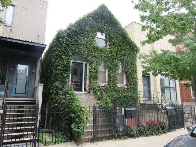 1 Bedroom, Bucktown Rental in Chicago, IL for $1,450 - Photo 1
