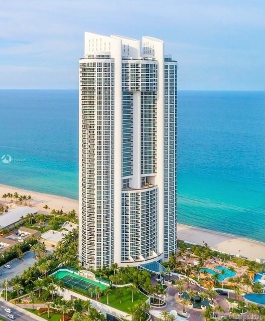 3 Bedrooms, North Biscayne Beach Rental in Miami, FL for $8,500 - Photo 1