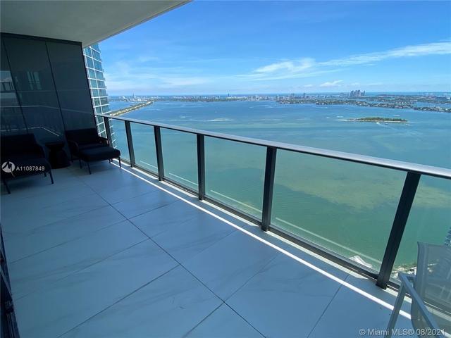 4 Bedrooms, Broadmoor Rental in Miami, FL for $12,000 - Photo 1