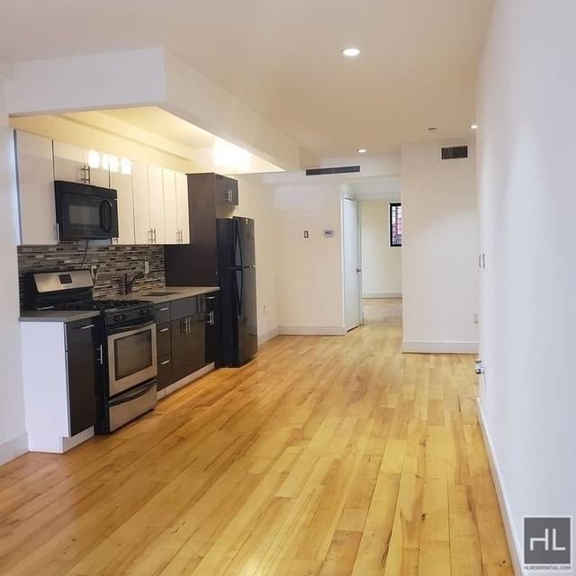 1 Bedroom, Bedford-Stuyvesant Rental in NYC for $2,999 - Photo 1
