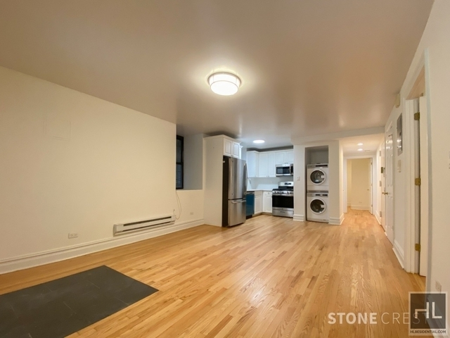 4 Bedrooms, Manhattan Valley Rental in NYC for $6,250 - Photo 1
