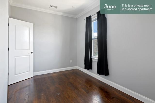 Room, Winter Hill Rental in Boston, MA for $1,125 - Photo 1