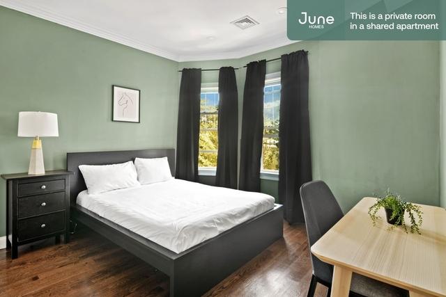 Room, Winter Hill Rental in Boston, MA for $1,325 - Photo 1