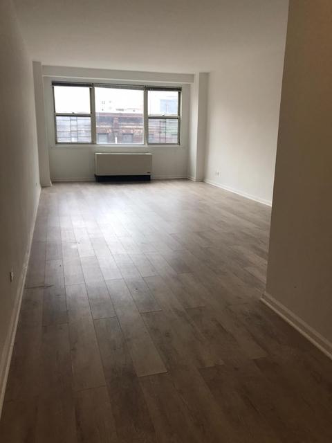 Studio, Yorkville Rental in NYC for $3,800 - Photo 1