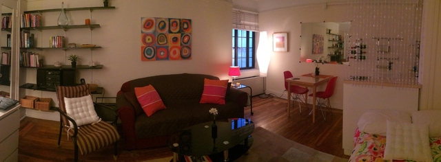 Studio, Tudor City Rental in NYC for $2,225 - Photo 1