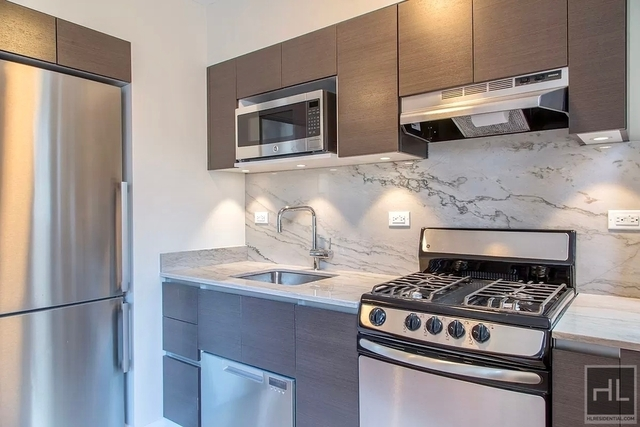 1 Bedroom, Sutton Place Rental in NYC for $4,395 - Photo 1