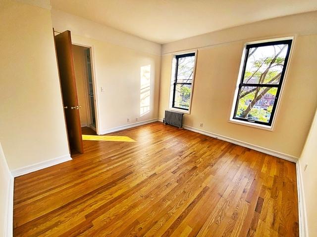 1 Bedroom, Mapleton Rental in NYC for $1,478 - Photo 1