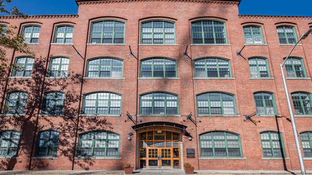 Studio, East Cambridge Rental in Boston, MA for $2,805 - Photo 1