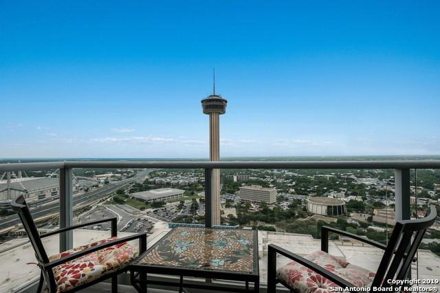 1 Bedroom, Hemisfair Rental in San Antonio, TX for $2,750 - Photo 1