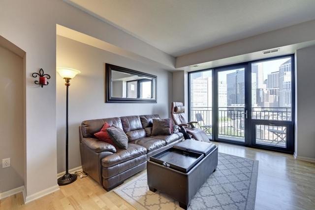 2 Bedrooms, Elliot Park Rental in Minneapolis-St. Paul, MN for $2,295 - Photo 1