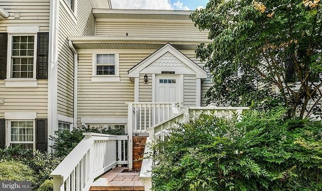 1 Bedroom, Fairlington - Shirlington Rental in Washington, DC for $1,900 - Photo 1