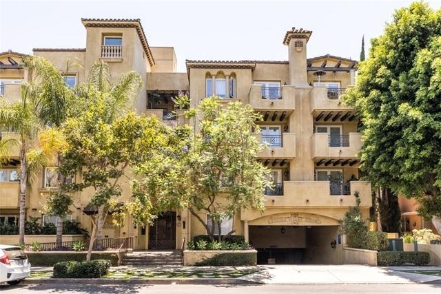 3 Bedrooms, Studio City Rental in Los Angeles, CA for $4,750 - Photo 1