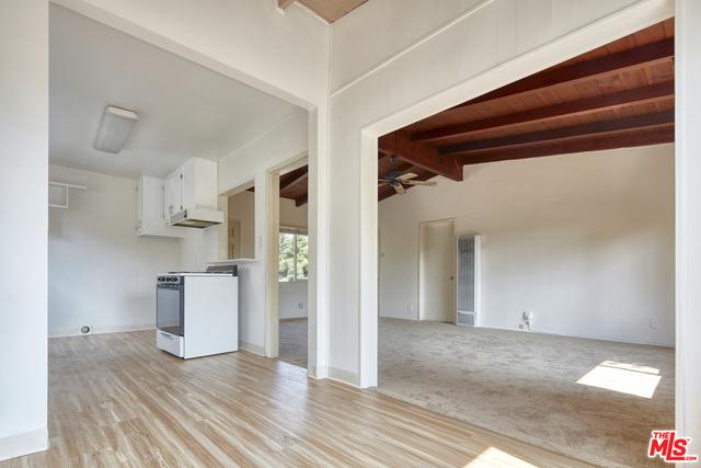 2 Bedrooms, South Mar Vista Rental in Los Angeles, CA for $2,500 - Photo 1
