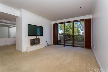2 Bedrooms, Brentwood Rental in Los Angeles, CA for $5,900 - Photo 1