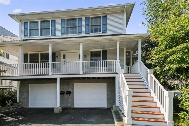 3 Bedrooms, Greenburgh Rental in  for $4,000 - Photo 1