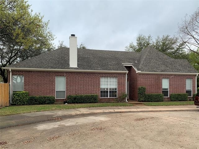 2 Bedrooms, Copperfield Townhomes Rental in Dallas for $2,299 - Photo 1