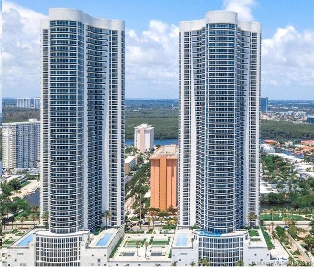 2 Bedrooms, Tatum's Ocean Beach Park Rental in Miami, FL for $8,000 - Photo 1