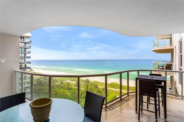3 Bedrooms, Normandy Beach Rental in Miami, FL for $7,500 - Photo 1