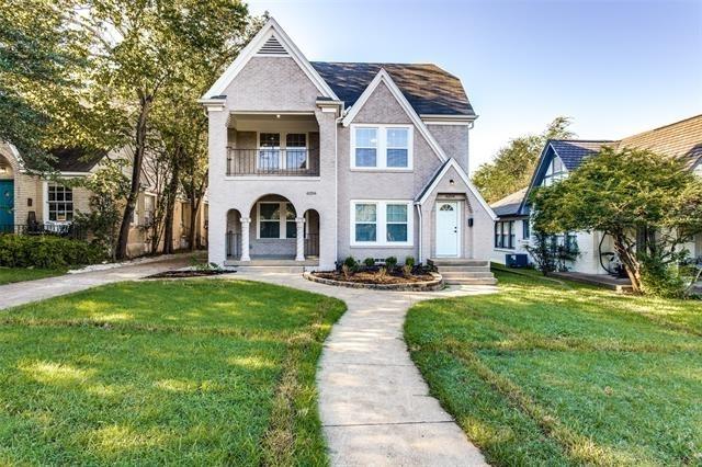 2 Bedrooms, Central Dallas Rental in Dallas for $2,875 - Photo 1