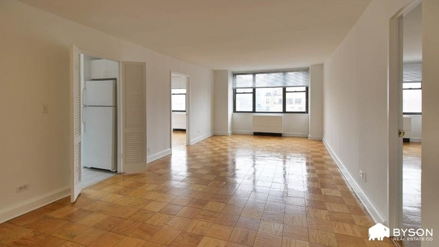 4 Bedrooms, Rose Hill Rental in NYC for $8,795 - Photo 1