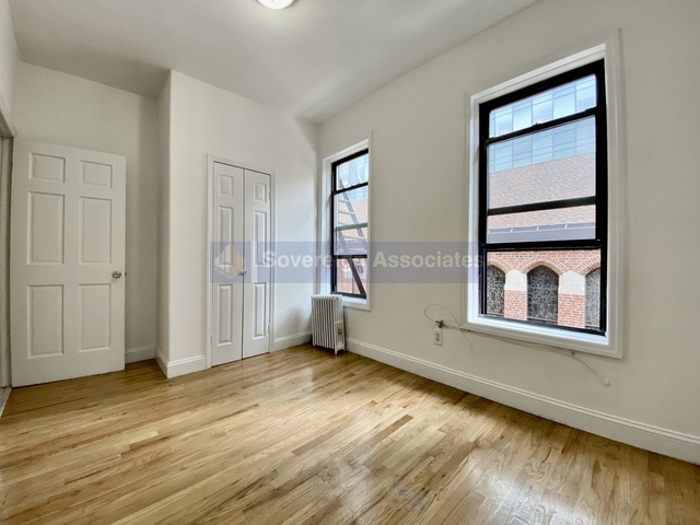 1 Bedroom, Upper East Side Rental in NYC for $2,108 - Photo 1