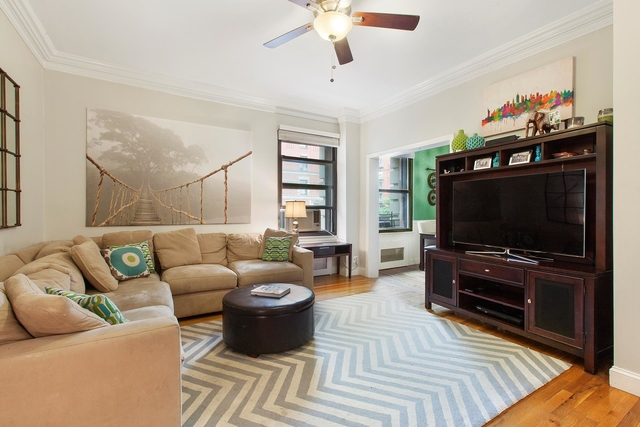 4 Bedrooms, Lincoln Square Rental in NYC for $8,500 - Photo 1