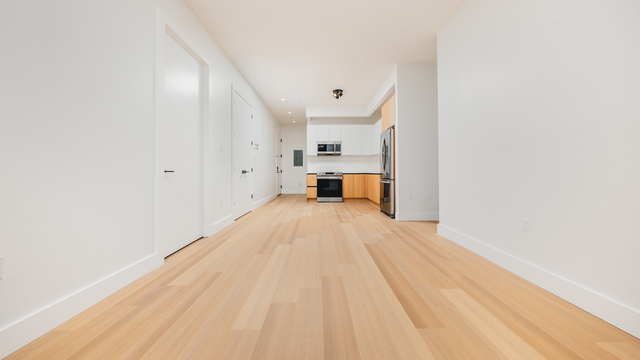 2 Bedrooms, Bedford-Stuyvesant Rental in NYC for $4,492 - Photo 1