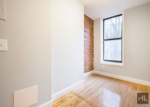 3 Bedrooms, Alphabet City Rental in NYC for $5,145 - Photo 1