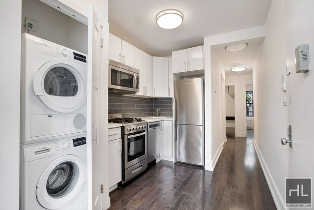 3 Bedrooms, Alphabet City Rental in NYC for $5,150 - Photo 1