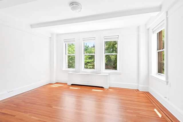 3 Bedrooms, Upper West Side Rental in NYC for $11,931 - Photo 1