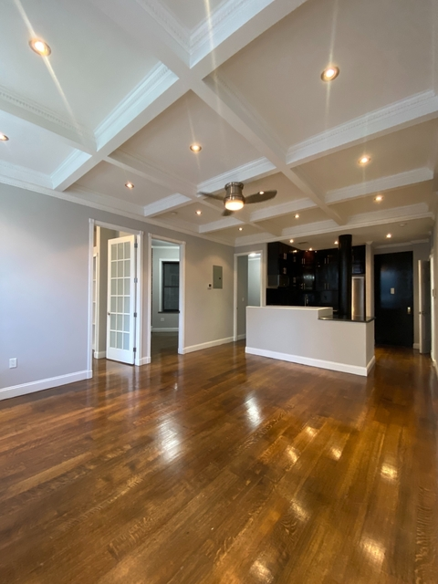 4 Bedrooms, Lower East Side Rental in NYC for $8,995 - Photo 1