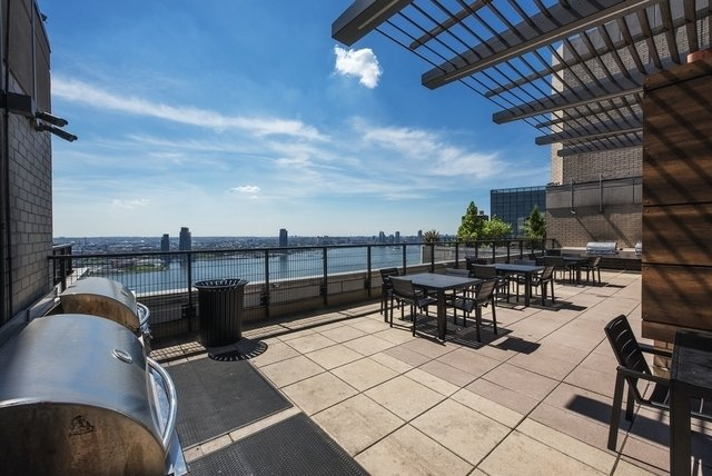 2 Bedrooms, Murray Hill Rental in NYC for $6,674 - Photo 1