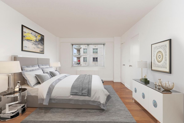 3 Bedrooms, Upper East Side Rental in NYC for $5,340 - Photo 1