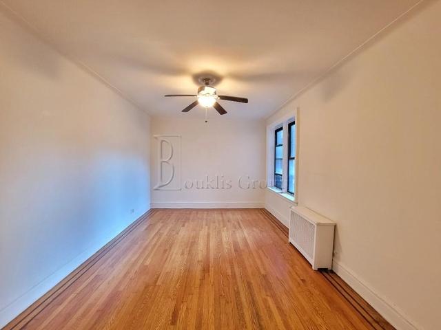 2 Bedrooms, Astoria Rental in NYC for $2,890 - Photo 1