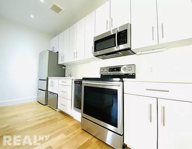 4 Bedrooms, Lower East Side Rental in NYC for $9,500 - Photo 1