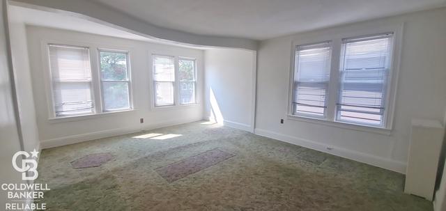 2 Bedrooms, Bensonhurst Rental in NYC for $2,200 - Photo 1