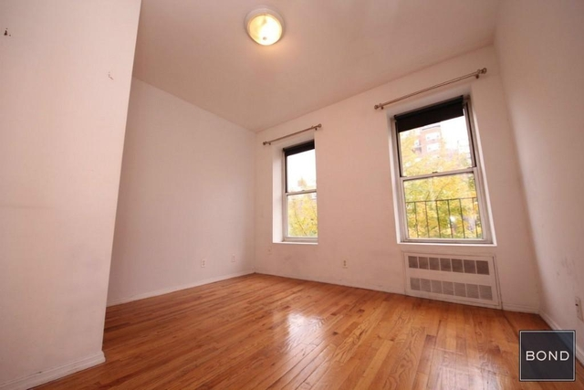 1 Bedroom, Hudson Square Rental in NYC for $2,668 - Photo 1