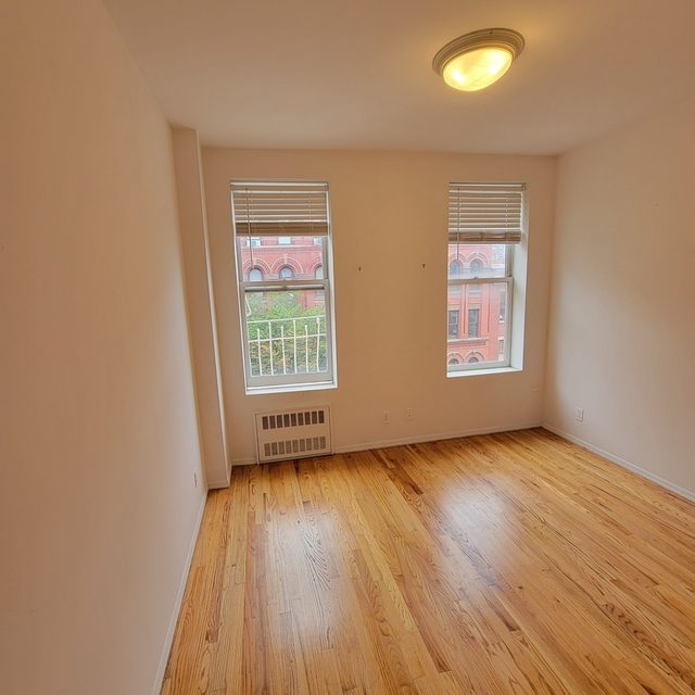 1 Bedroom, Hudson Square Rental in NYC for $2,900 - Photo 1