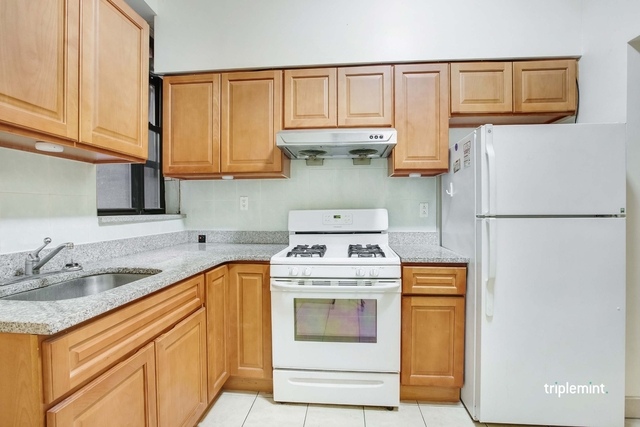 3 Bedrooms, Two Bridges Rental in NYC for $3,000 - Photo 1