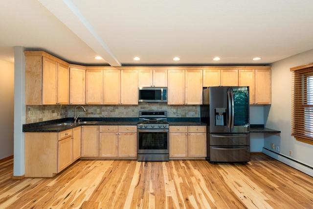 2 Bedrooms, Stevens Square Rental in Minneapolis-St. Paul, MN for $1,350 - Photo 1