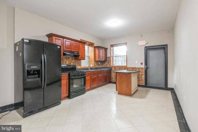 1 Bedroom, North Philadelphia East Rental in Philadelphia, PA for $1,100 - Photo 1