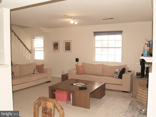 2 Bedrooms, North Bethesda Rental in Washington, DC for $2,100 - Photo 1