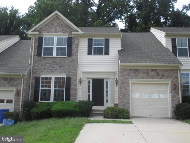 3 Bedrooms, Bel Air South Rental in Baltimore, MD for $2,800 - Photo 1