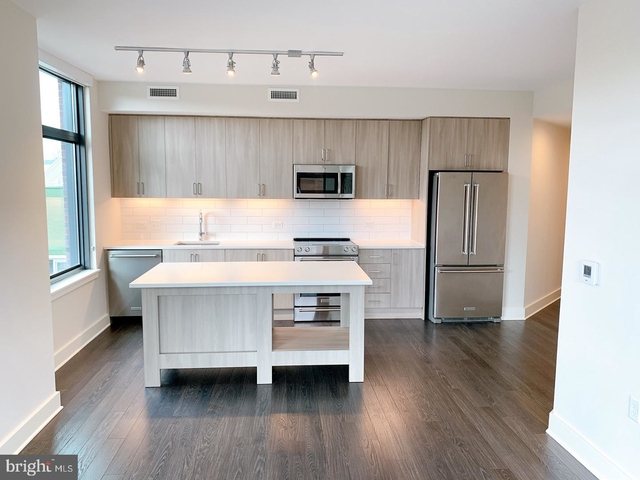 3 Bedrooms, Bethesda Rental in Washington, DC for $5,305 - Photo 1