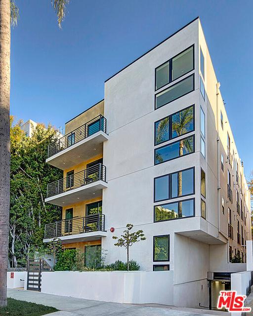 3 Bedrooms, Westside Rental in Los Angeles, CA for $5,100 - Photo 1
