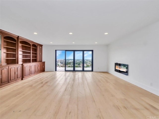 3 Bedrooms, Riviera Rental in Los Angeles, CA for $6,500 - Photo 1